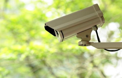 Novas câmeras devem ser implantadas até o início do ano letivo - Foto: Agência Brasil - Foto: Agência Brasil