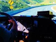 Cidade oferece 7 vagas de trabalho para motoristas