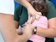 Após ficar em falta, vacina pentavalente chega a Araraquara