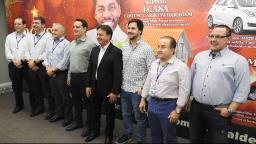 Supermercado lança campanha com mais de R$ 1 mi em prêmios