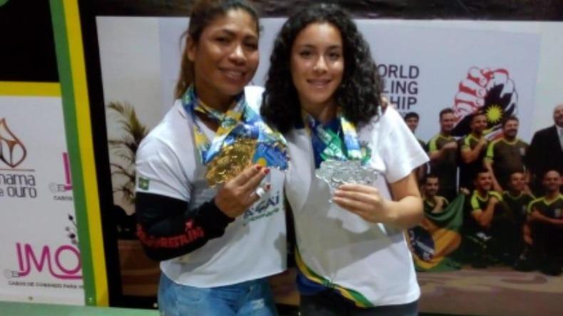 Valinhos sedia o 41º Campeonato Brasileiro de Luta de Braço - ACidade ON