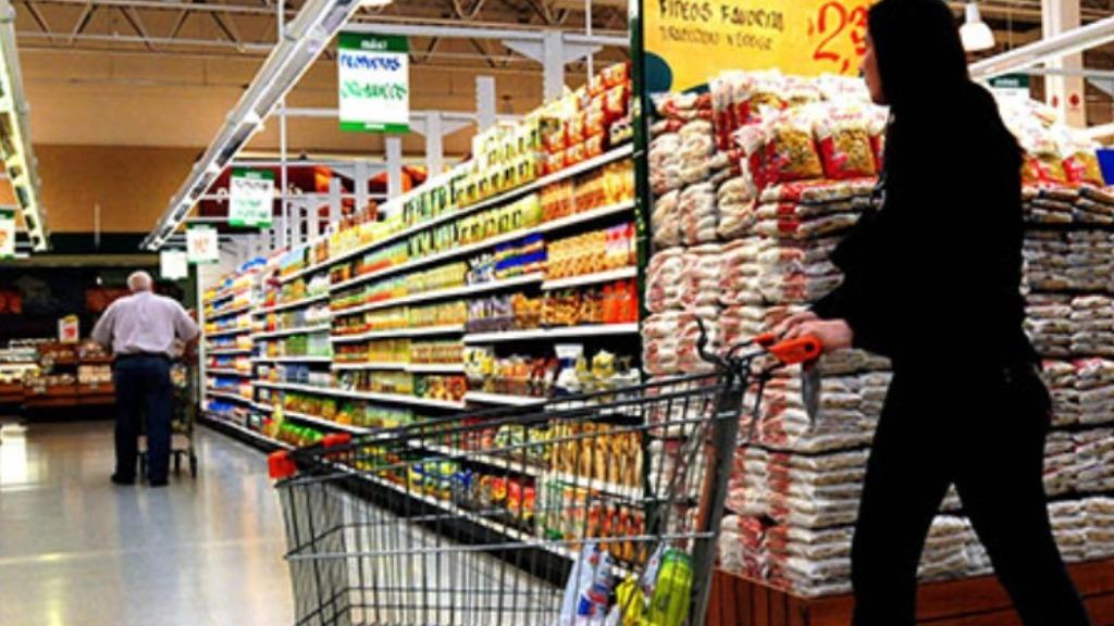 Campinas ficou em terceiro na geração de emprego em supermercados - Foto: ACidade ON - Campinas