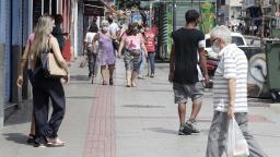Boletim: Campinas registra mais 16 mortes pela covid-19