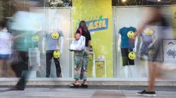 Campinas segue na Fase Amarela; restaurantes ganham 1h a mais