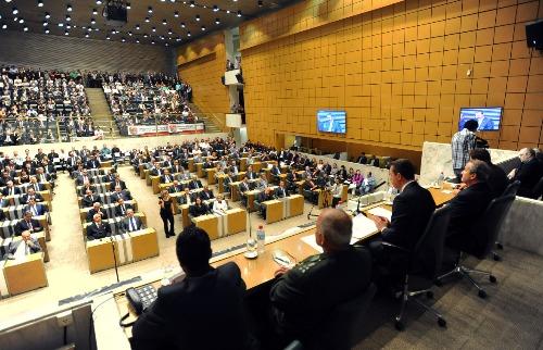Campinas tem três deputados eleitos na Alesp. Foto: Divulgação/Alesp - Foto: Divulgação/Alesp