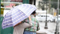 Feriado de tempo instável; chuva diminui em Campinas