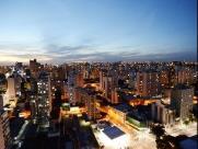 Campinas tem 3ª pior gestão pública na RMC, diz pesquisa