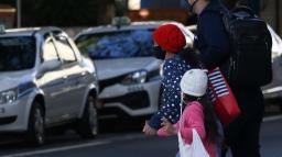 Boletim: Campinas registra mais 12 mortes pela covid-19
