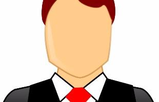 Divulgação / Pixabay - Candidato político