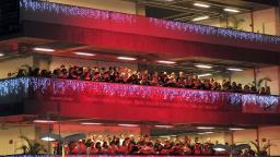 """Cantata """"Natal, um grito de paz"""" será transmitida hoje"""