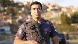 PSD anuncia policial militar como vice na chapa de Artur Orsi