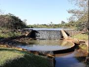 Daae tem programação especial para comemorar o Dia Mundial da Água