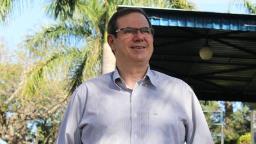 Carlos Caregaro (Cidadania) é eleito prefeito de Ribeirão Bonito