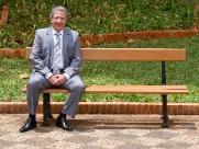 Na rede social, vice-prefeito alfineta políticos de Ribeirão