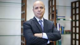 Marco regulatório para startups sai em até duas semanas, diz Carlos da Costa
