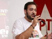 Coluna do Névio: PT de Campinas elege novo presidente