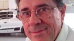 Empresário Carlos Pepe deixa marcas como bondade e trabalho