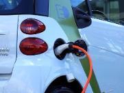 Carro elétrico é risco ao setor, diz presidente mundial da PSA