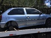 Homem tem carro furtado enquanto esperava o nascimento da filha na maternidade