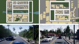 Pesquisador desenvolve técnica para levar mais segurança aos carros autônomos