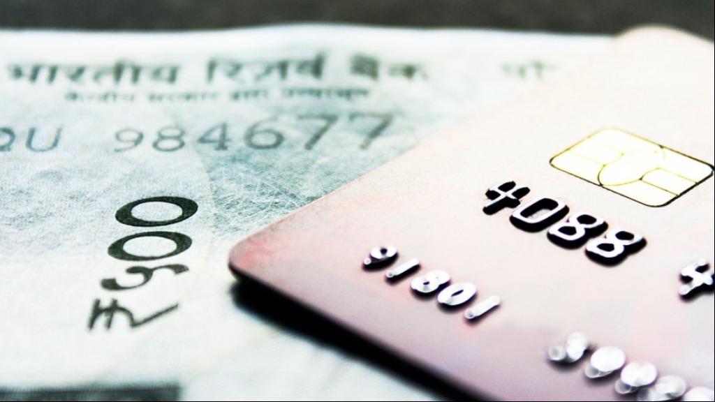 Estelionatário alterou a senha do cartão de crédito da mulher para efetuar transações (Imagem: Pixabay) - Foto: Pixabay