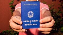 Região de Ribeirão Preto tem 44 vagas de emprego abertas
