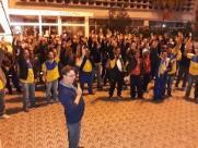 Carteiros de Araraquara adiam decisão de greve para analisar proposta salarial