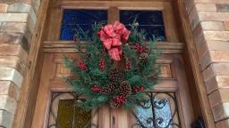 Natal 2020. Uma decoração afetiva, simples e lúdica