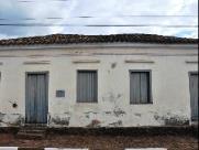 Reforma da Casa Amarela será retomada