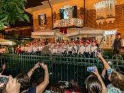 Casa da Memória Italiana em Ribeirão divulga data do concerto de Natal