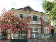 Casa da Memória Italiana participa da 14ª Primavera dos Museus