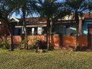 Casa PIPA: um lar para artistas de todos os lugares