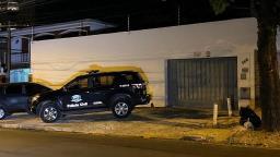 Polícia fecha bingo clandestino no Jardim Chapadão