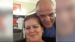 Comerciante esfaqueada 14 vezes pelo ex-marido morre em Santa Bárbara