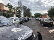 Número de homicídios em Campinas cresce 17,5% no ano
