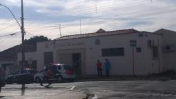 Funcionários de usina encontram corpo em canavial de Américo