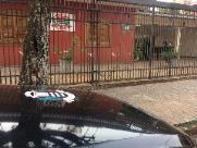Restaurante Popular do Distrito Industrial tem fios furtados