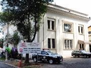 Caso foi registrado na Delegacia Seccional de Americana - Foto: Divulgação