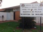 Polícia de Araraquara registra caso de ameaça de massacre em escola