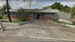 Comerciante é preso após esfaquear ex-mulher em Santa Bárbara
