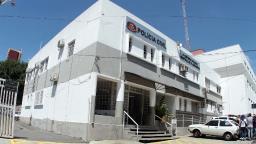 Comerciante é morto com 9 tiros durante assalto em Sousas