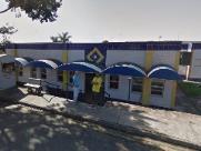 Hospital Mário Covas, em Hortolândia, tem princípio de incêndio