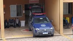 Homem é suspeito de esfaquear a ex-companheira em Jaguariúna