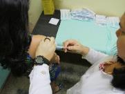 Indaiatuba confirma mais um caso de sarampo; região tem 36