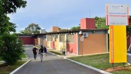 Educação de Araraquara registra mais dois casos de covid-19