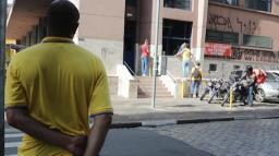 Sem acordo com funcionários, Correios podem ter greve a partir do dia 18