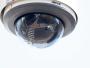 Projeto Olhos de Águia tem bons resultados na região central de Ribeirão, com redução dos índices de criminalidade - Foto: Mastrangelo Reino / A Cidade