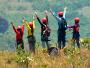 Turismo em parques nacionais deve crescer 11% neste ano