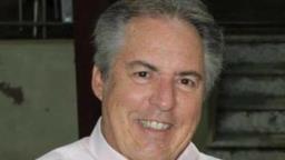Dentista morre após colidir moto contra poste na Av. Getúlio Vargas