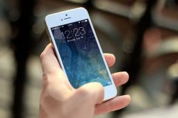 Idosa é assaltada por suposto entregador de app na zona Oeste